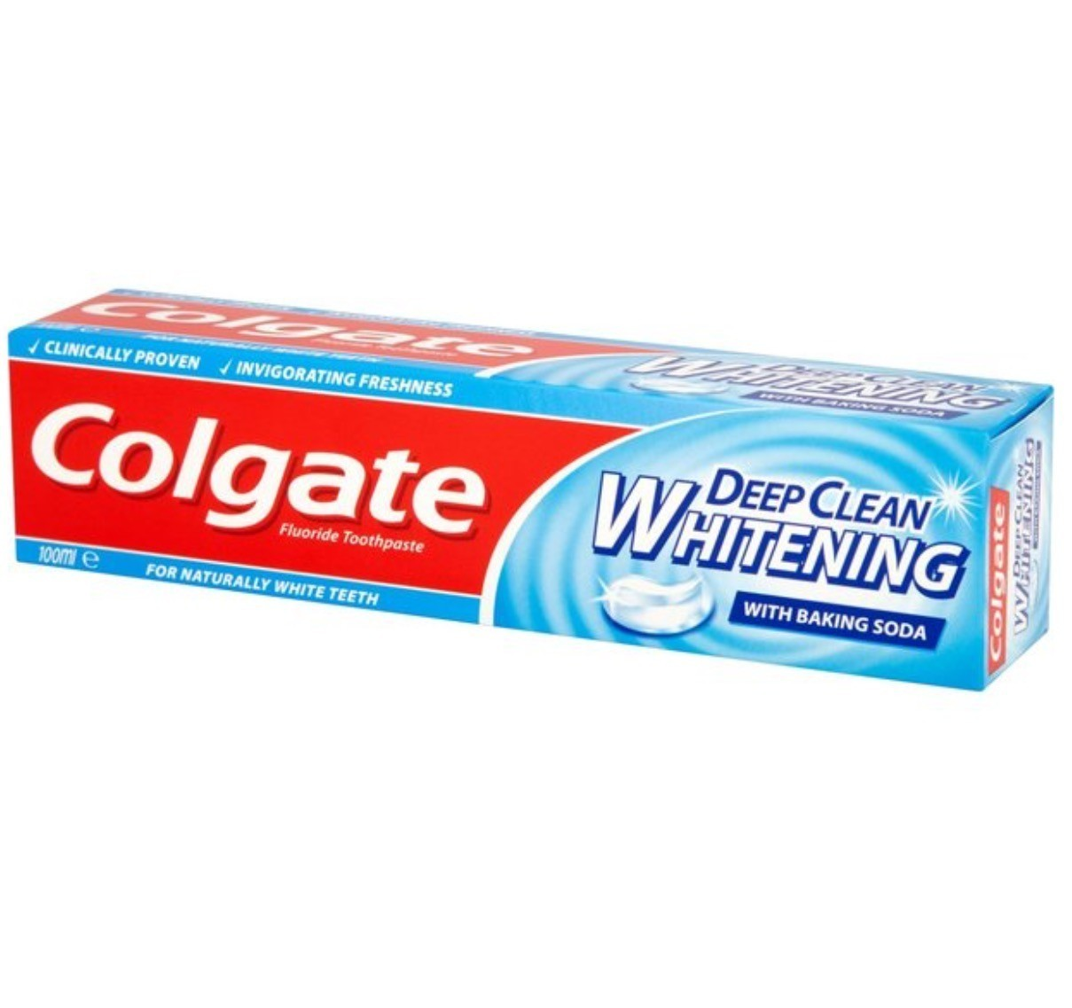 colgate deep clean.jpg