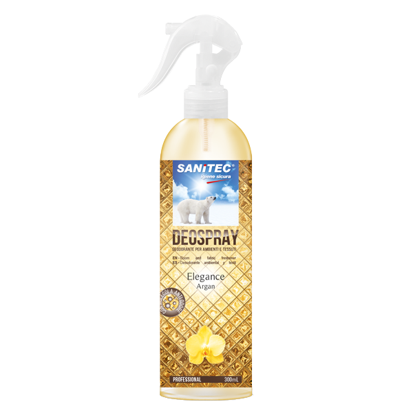 3052_DEO_SPRAY_ELEGANCE_ARGAN_300ML.png
